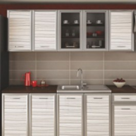 Стандартна Кухня