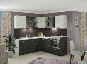 "Кухня ""Неаполитана"""