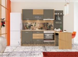"""Кухня """"Олив"""""""