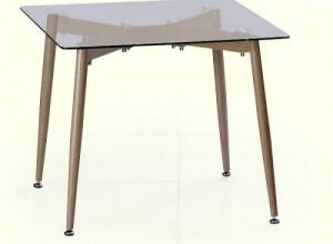 """Холна маса """"Clara"""""""