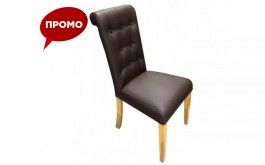 Столове на промоция