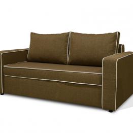 """Разтегателен диван """"Империал 1"""""""