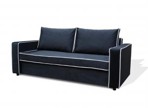"""Разтегателен диван """"Империал"""""""
