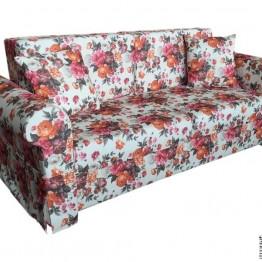"""Разтегателен диван """"Аква"""""""