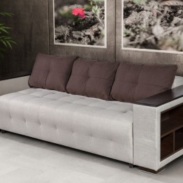 """Разтегателен диван """"Модел 13"""""""