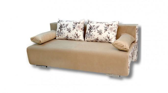 """Разтегателен диван """"Модел 15"""""""