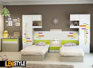 мебели онлайн