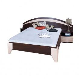 "Легло ""Dome DL1-1"""