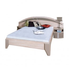 "Легло ""Dome DL2-1"""