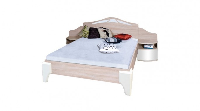 "Легло ""Dome DL2-4"""