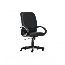 """Офис стол """"Mirage"""""""