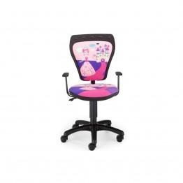 """Детски стол """"Princess"""""""