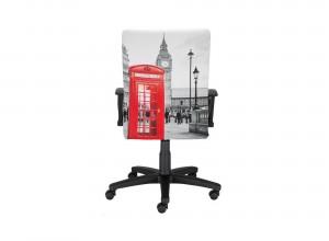 "Стол ""Zoom London"""
