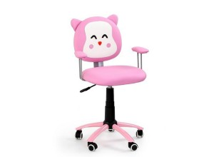 "Офис стол ""Kitty"""