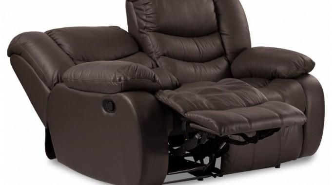 релакс мебели