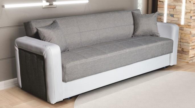 "Разтегателен диван ""Клик-клак 2"""