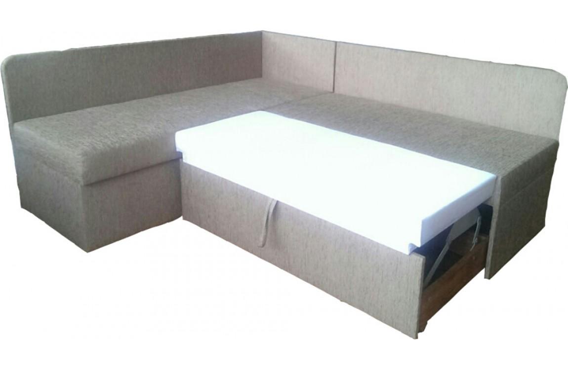 мебел за кухня