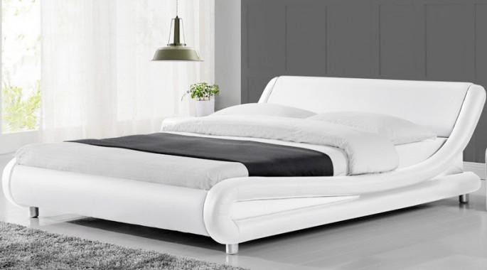 френско легло