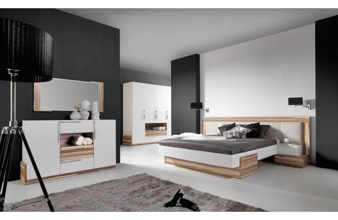 стилно нощно шкафче