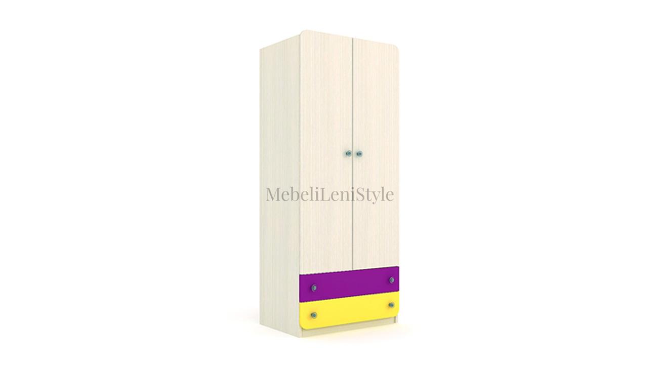 модул за детска стая